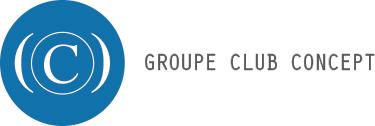 Groupe Club Concept, Coaching & Bien-Etre, Services personnalisés domicile, hôtel